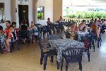 Apartmani restorana Utjeha